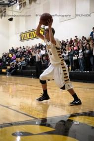Varsity Basketball Vinton-Shellsburg vs Benton Community-9396