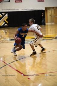 Varsity Basketball Vinton-Shellsburg vs Benton Community-9412
