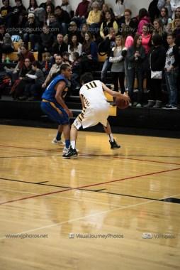 Varsity Basketball Vinton-Shellsburg vs Benton Community-9416