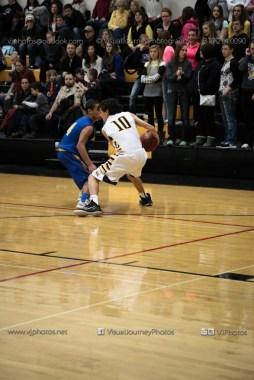 Varsity Basketball Vinton-Shellsburg vs Benton Community-9417
