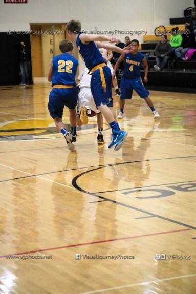 Varsity Basketball Vinton-Shellsburg vs Benton Community-9423