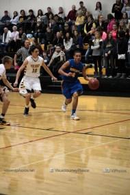 Varsity Basketball Vinton-Shellsburg vs Benton Community-9428