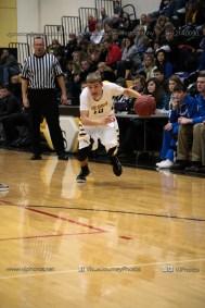Varsity Basketball Vinton-Shellsburg vs Benton Community-9449