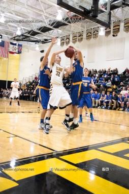 Varsity Basketball Vinton-Shellsburg vs Benton Community-9479