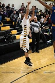 Varsity Basketball Vinton-Shellsburg vs Benton Community-9528