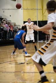 Varsity Basketball Vinton-Shellsburg vs Benton Community-9535