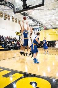 Varsity Basketball Vinton-Shellsburg vs Benton Community-9542