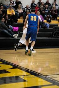 Varsity Basketball Vinton-Shellsburg vs Benton Community-9548