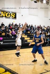 Varsity Basketball Vinton-Shellsburg vs Benton Community-9572