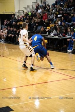 Varsity Basketball Vinton-Shellsburg vs Benton Community-9579