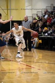 Varsity Basketball Vinton-Shellsburg vs Benton Community-9588