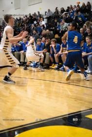 Varsity Basketball Vinton-Shellsburg vs Benton Community-9602