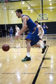 Varsity Basketball Vinton-Shellsburg vs Benton Community-9611