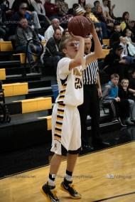 Varsity Basketball Vinton-Shellsburg vs Benton Community-9655