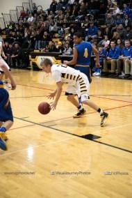 Varsity Basketball Vinton-Shellsburg vs Benton Community-9661