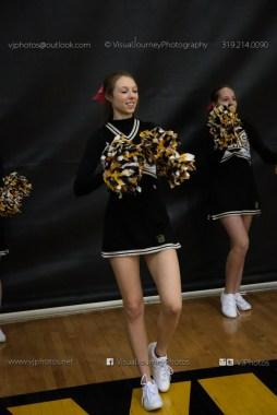 Varsity Basketball Vinton-Shellsburg vs Benton Community-9666