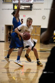 Varsity Basketball Vinton-Shellsburg vs Benton Community-9718