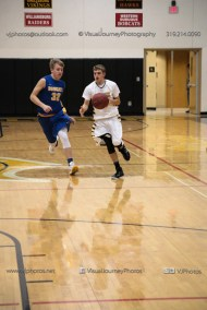 Varsity Basketball Vinton-Shellsburg vs Benton Community-9721
