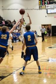 Varsity Basketball Vinton-Shellsburg vs Benton Community-9799