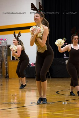 Voyager Spring Show-3096