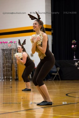 Voyager Spring Show-3097
