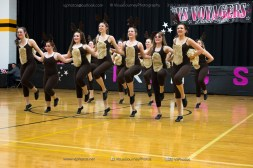 Voyager Spring Show-3119