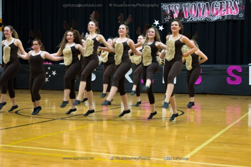 Voyager Spring Show-3120