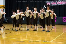 Voyager Spring Show-3129