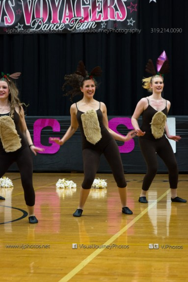 Voyager Spring Show-3138