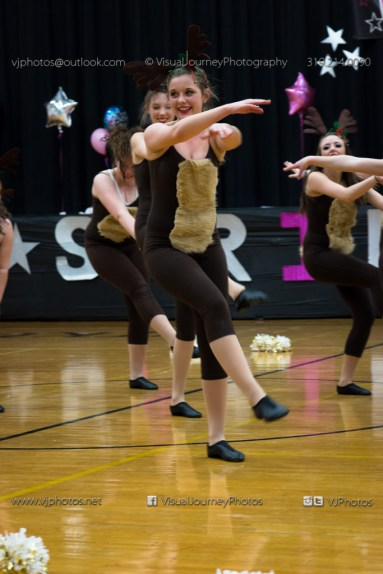 Voyager Spring Show-3151
