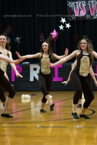 Voyager Spring Show-3156