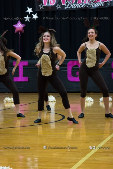 Voyager Spring Show-3164