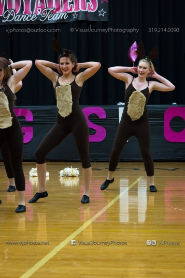 Voyager Spring Show-3165