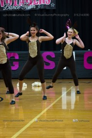 Voyager Spring Show-3166