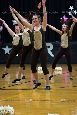 Voyager Spring Show-3170