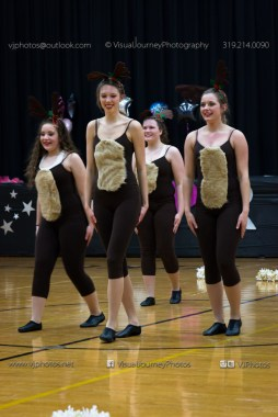 Voyager Spring Show-3172