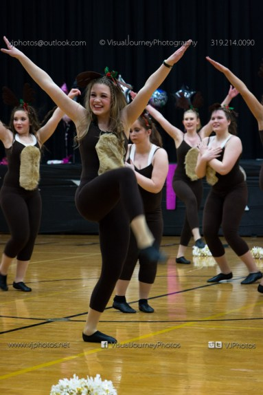 Voyager Spring Show-3178