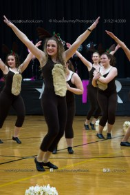 Voyager Spring Show-3179