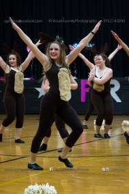 Voyager Spring Show-3180