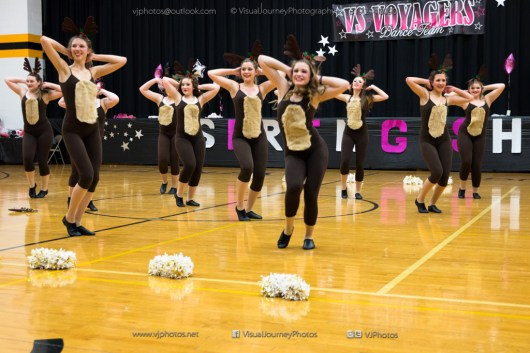 Voyager Spring Show-3184