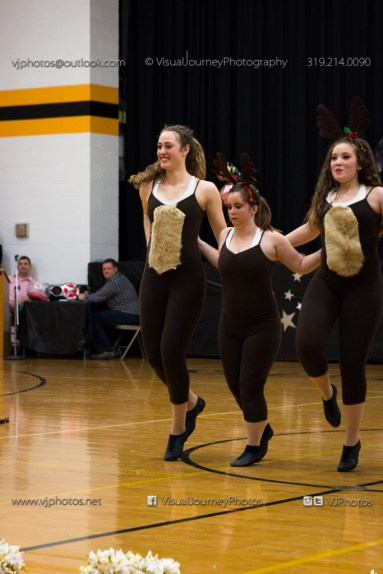 Voyager Spring Show-3192