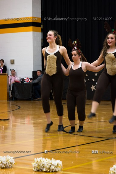 Voyager Spring Show-3193
