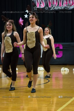 Voyager Spring Show-3213
