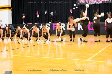 Voyager Spring Show-3231