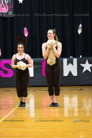 Voyager Spring Show-3248