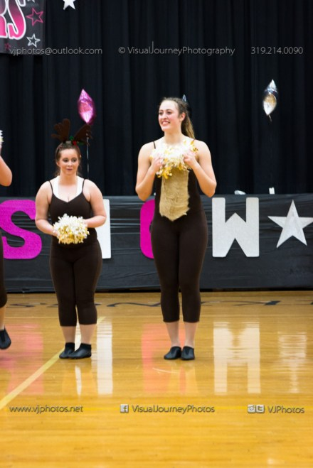 Voyager Spring Show-3249