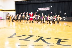 Voyager Spring Show-3269