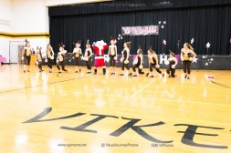 Voyager Spring Show-3271
