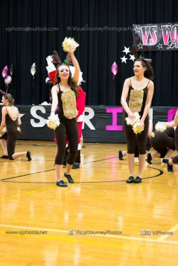 Voyager Spring Show-3278