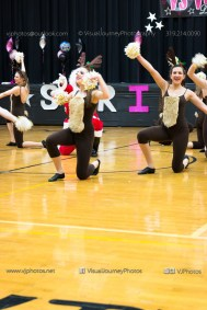 Voyager Spring Show-3281